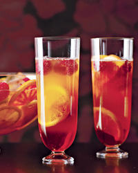 2010-r-cocktail-italian-spritz-punch