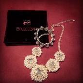accessories3