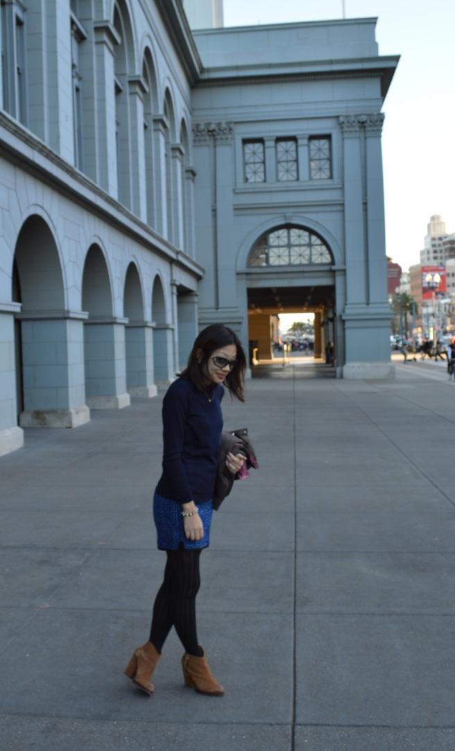 em_jcrew_blue_skirt2