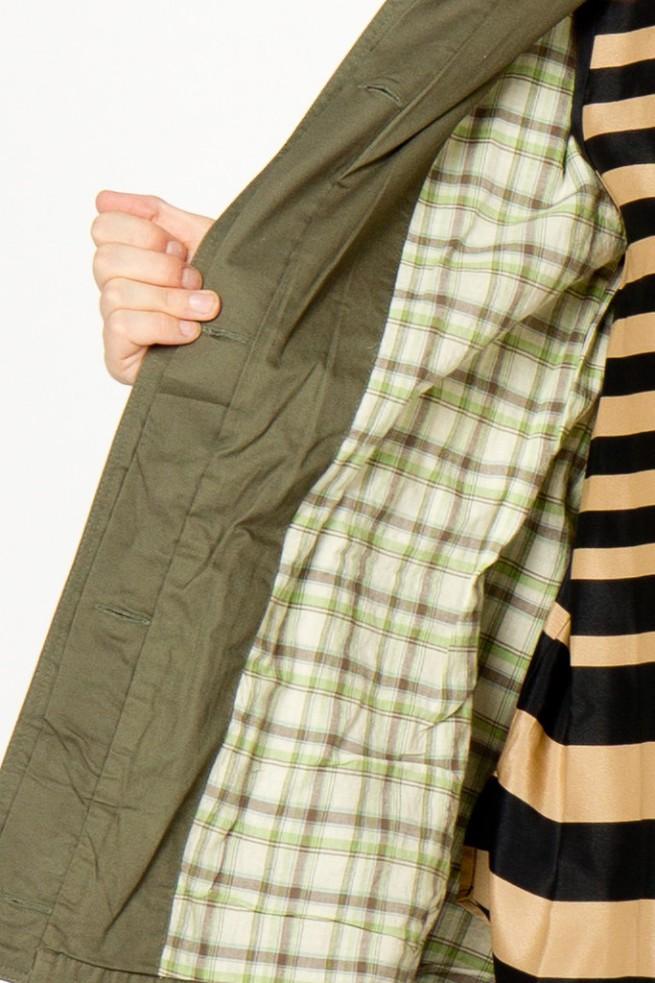 lightweight-utility-jacket-athread