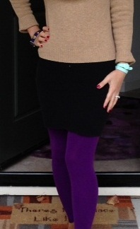 rainyday6