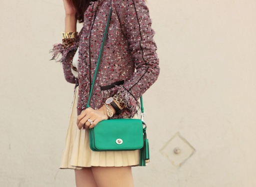 Roman_Luxe_Karla_deras_Coach_Penny_Shoulder_purse_Chriselle_Lim_21
