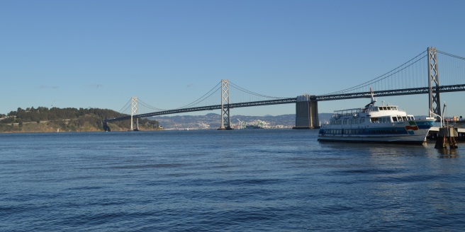 sf_ferry_building_baybridge