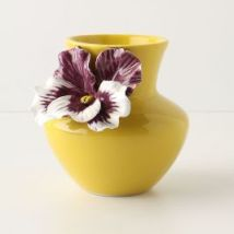 anthropologie_vase2