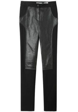 AWang_leather_pants