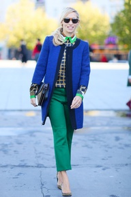 color_paris_fashion_wk