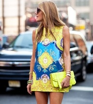color_street_style