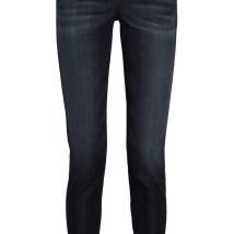Current_elliott_jeans