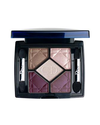 Dior_eyeshadow_palette