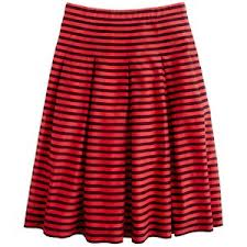 jcrew_voile_striped_skirt