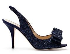 kate_spade_charm_heels