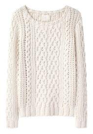 la_garconne_cable_knit