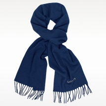 lanvin scarf