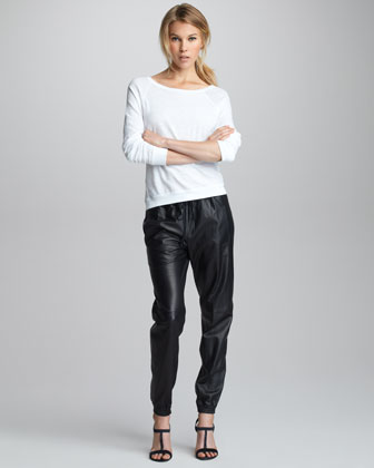 relaxed_pants_leather