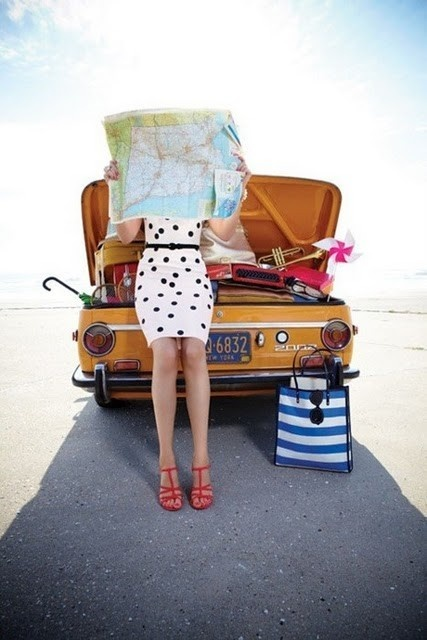 roadtrip_pinterest_matchbookmag