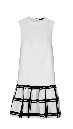 Tibi_drop_waist_dress