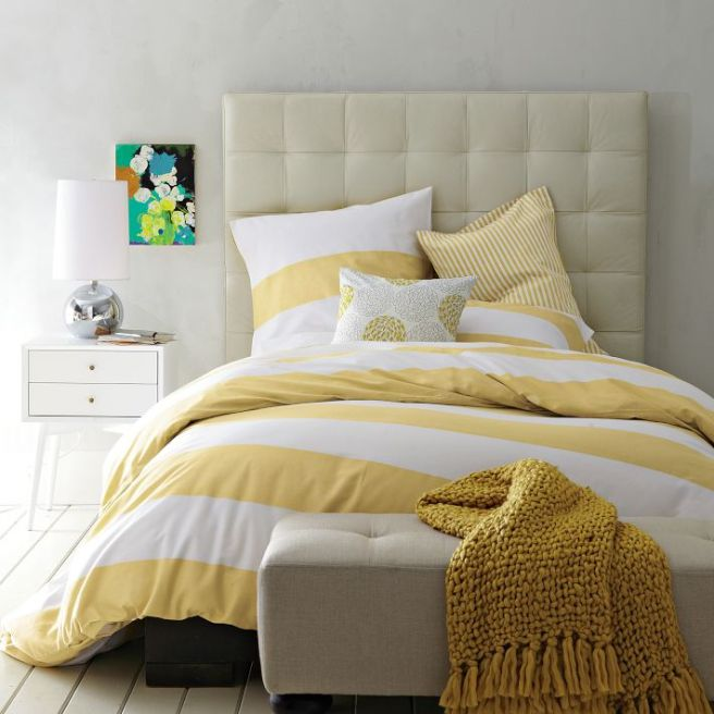 westelm_bedding
