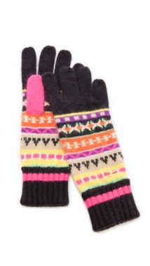 wintergloves_shopbop