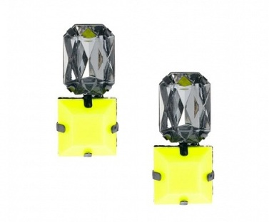 asos_neonyellow_earrings