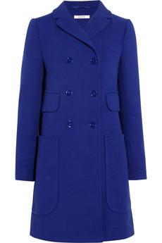 carven_twill_coat