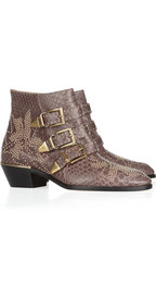 chloe_studded_boots