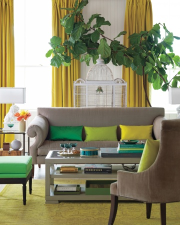 colorblocked-livingroom-mstewart