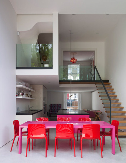 colorblocking_apttherapy