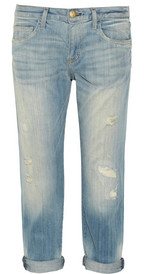 current_elliott_jeans