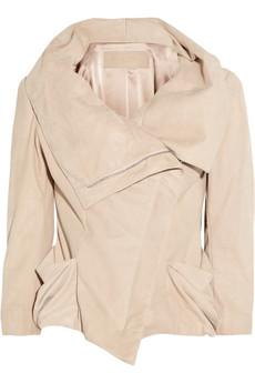 Donna_Karan_suede_jacket