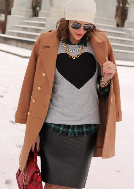 heart_sweater outfit
