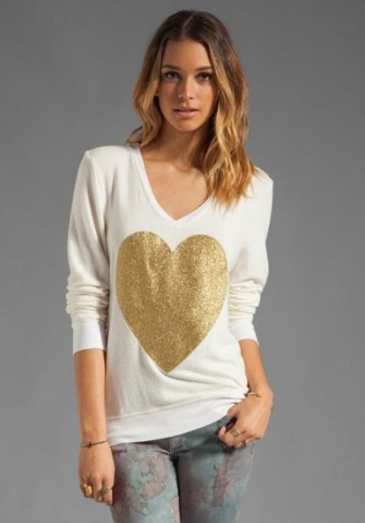 heartshirt_wildfox