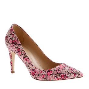 jcrew_floralpumps