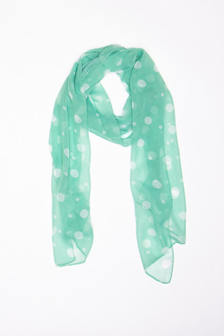 mint-polkadot-scarf_large