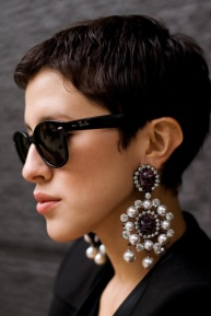 statement earrings1