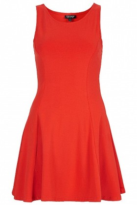 topshop_red_dress