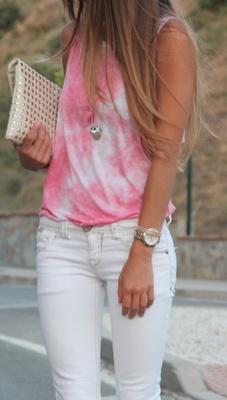 white_jeans