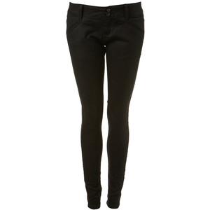 black_skinny_jeans