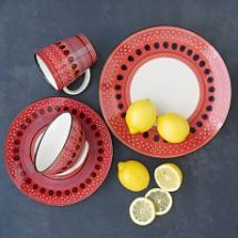 dotted_tableware1
