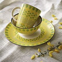 dotted_tableware2
