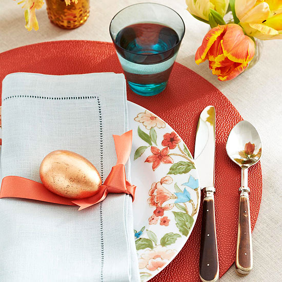 easter_tablesetting2