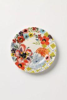 floral_plates1