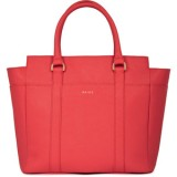 reiss_tote