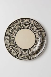 tori_plates