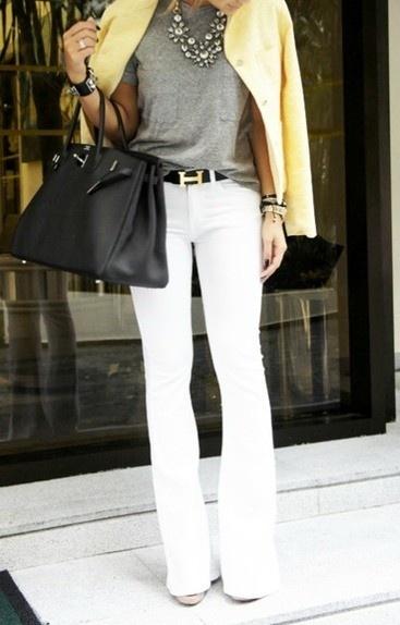 white_jeans1