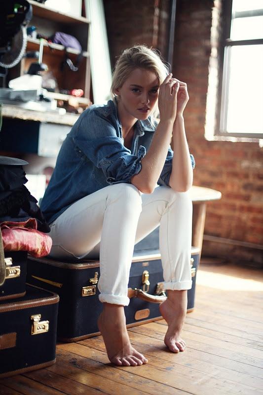 white_jeans2