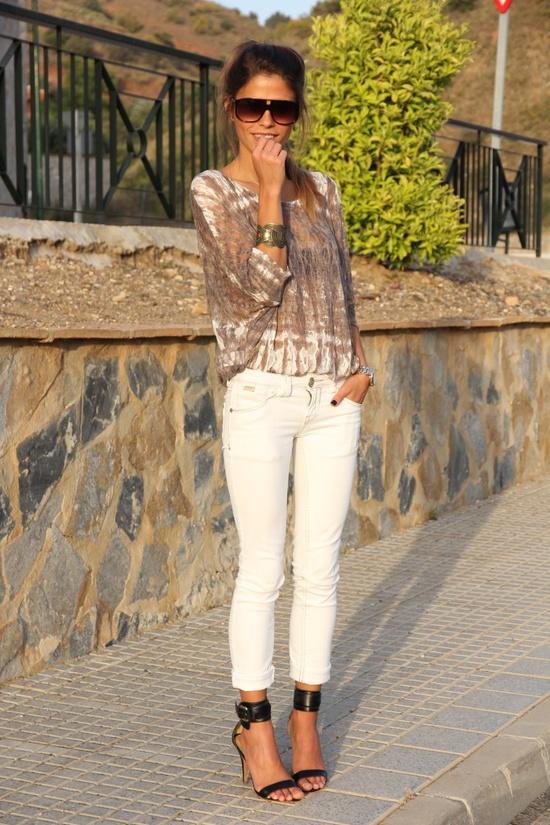 white_jeans4