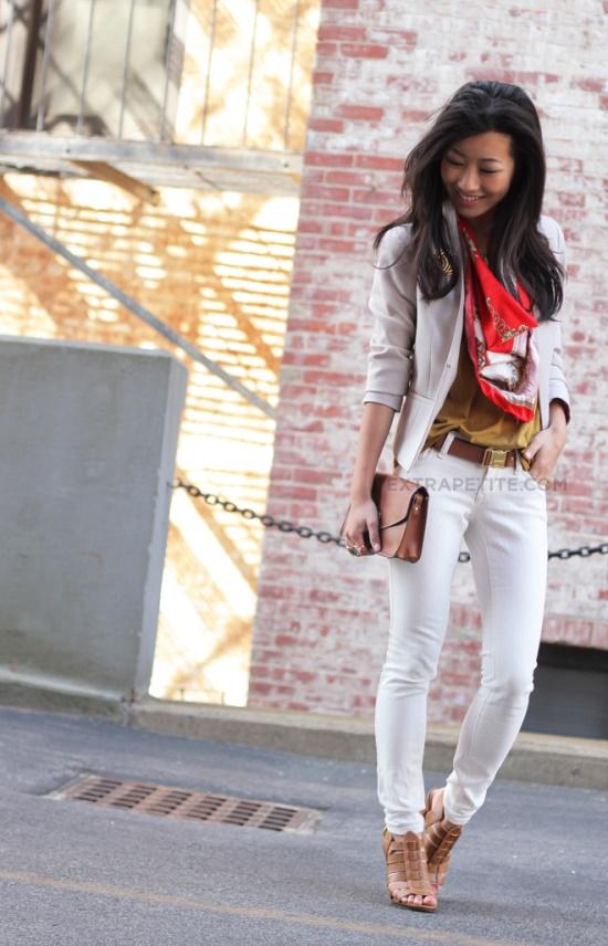 white_jeans5