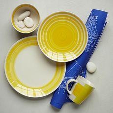 yellow_plates