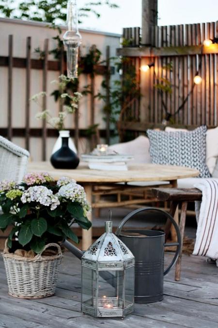 patio decor3