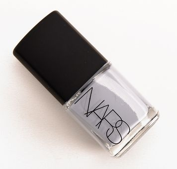Nars Dove Grey